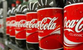 Coca Cola compra Lurisia: valore 88 milioni