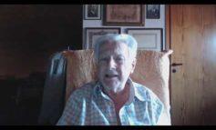 La Grassa: Conte 2 e l'arte italiana di arrangiarsi... male, malissimo