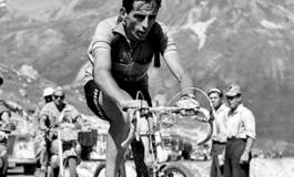 Domenica Fausto Coppi compie cent'anni: eventi a Castellania, Novi Ligure e Tortona per ricordare il Campionissimo