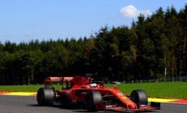 GP Belgio F1 2019, Spa: vince Lecrerc su Ferrari