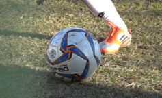 Coppa Italia: in Eccellenza bene l'Hsl Derthona; in Promozione passa l'Arquatese ai danni della Valenzana Mado, fuori l'Acqui