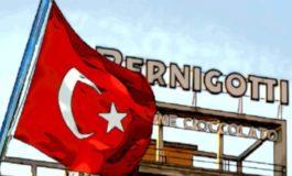 Senza marchio e nuovi impianti la Pernigotti è fuori mercato