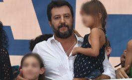 Salvini: me ne frego