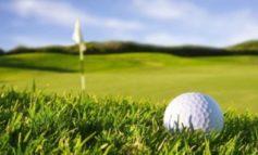 Golf Club di Acqui Terme, revocata concessione: troppo alto il debito accumulato negli anni di gestione. Presto un nuovo bando di affidamento con nuove prospettive.