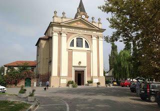 """""""Festeggiando San Carlo"""": domenica una rassegna corale nella chiesa di San Michele"""