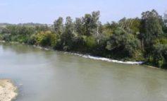 Al via a novembre la pulizia dell'alveo del Tanaro dai detriti: dalla Regione Piemonte stanziati 270.000 euro