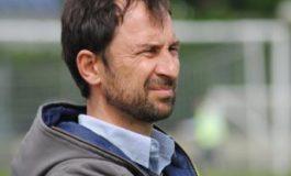 Ovadese Silvanese, Roberto Pastorino è il nuovo mister