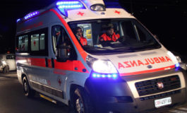 Grave incidente ad Ozzano Monferrato: un morto e due feriti