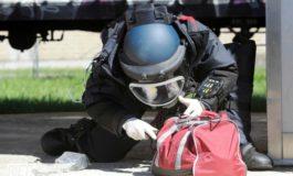 Valigie sospette all'autogrill di Occimiano sulla A26: chiesto l'intervento degli artificieri