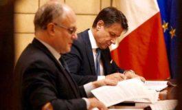 Manovra: via libera del Consiglio dei Ministri a decreto fiscale e legge di bilancio