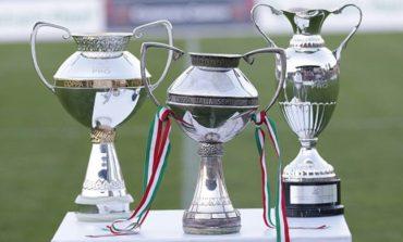 Grigi: comincia il cammino in Coppa Italia, primo avversario il Novara