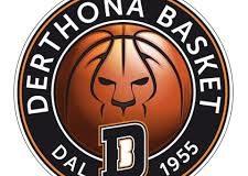Bertram Derthona: organizzata una raccolta fondi per i danni dell'alluvione in occasione del match contro Reale Mutua Torino
