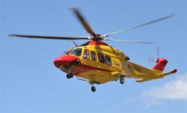 Tragico incidente sul lavoro a Carrega Ligure: operaio cade da un palo della linea telefonica e perde la vita