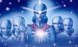 Caro Guenna, gli alieni non siamo noi