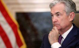 Il Qe della Fed punta a salvare la tedesca Deutsche Bank e la francese Bnp Paribas