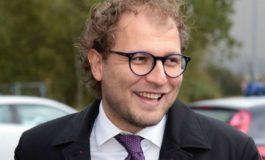Pd ancora nella bufera: l'onorevole Luca Lotti coinvolto nello scandalo Consip