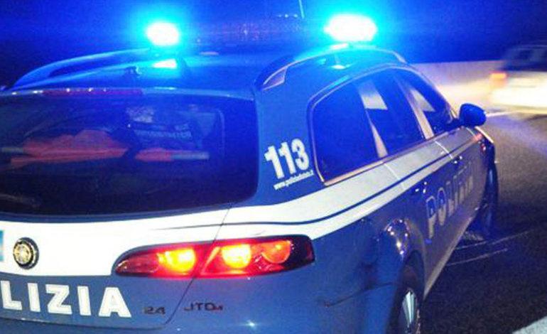Tragico incidente stradale nell'Astigiano: perde la vita un ventitreenne di San Damiano, il conducente dell'auto positivo all'alcoltest