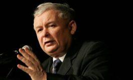 In Polonia i sovranisti di Kaczynski tornano a dominare il Parlamento