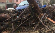 Consiglio dei Ministri sullo stato di emergenza della provincia alessandrina per il maltempo di ottobre