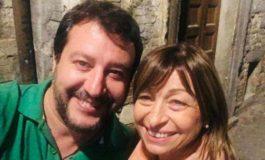 Regionali in Umbria, stravince il centrodestra