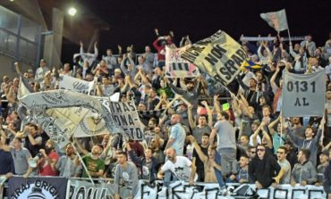 Calcio, ottimo avvio di stagione per l'Alessandria in Serie C: la situazione del girone
