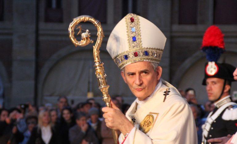 I preti decretano la fine del tortellino di Bologna per non disturbare i musulmani