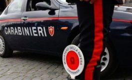 Sgominata la banda di origine sinti che l'anno scorso tentò una rapina a San Salvatore investendo e ferendo il Comandante dei Carabinieri Gasparini