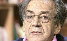 Il filosofo ebreo Finkielkraut stronca la Commissione Segre: è un pericolo per la libertà di espressione