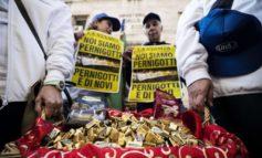 Pernigotti: oggi a Roma vertice al Ministero dello Sviluppo Economico per discutere del piano industriale