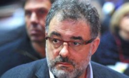 Federico Fornaro: nulla di certo sulla Pernigotti e il destino dei dipendenti è a rischio