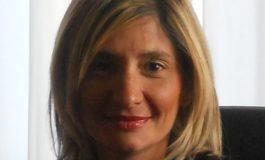 La tortonese Ronchi segretario comunale a Rozzano
