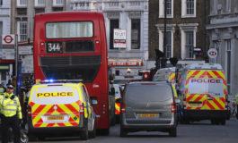 Attacco armato sul London Bridge a Londra: persone accoltellate da un uomo poi ucciso dalla polizia