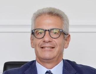 Confermati gli arresti domiciliari per il deputato tortonese Sozzani di Forza Italia