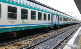 Treni: da giovedì 5 dicembre nuovi collegamenti tra Piemonte e Liguria