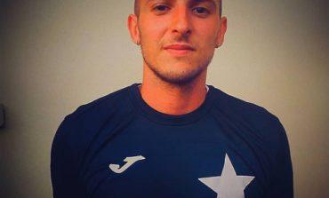 Casale Fbc: l'attaccante Miello lascia anzitempo il club