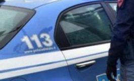 Violenze sessuali ad una sedicenne in una casa famiglia nel vercellese: denunciati cinque educatori, sequestrata la struttura