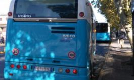 Dal 1° gennaio addio ai biglietti di carta sui bus alessandrini