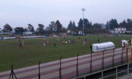 HSL Derthona-Asti 1-1: i Leoncelli si confermano in testa al campionato di Eccellenza