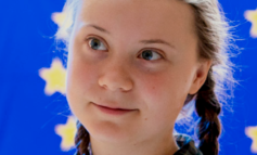 Altro che clima: Greta Thunberg vale 100.000 miliardi di dollari