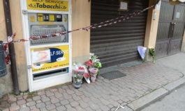 Omicidio tabaccaio di Asti, cinque condanne a trent'anni