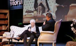 Acqui Terme, cittadinanza onoraria a Liliana Segre approvata in Consiglio Comunale all'unanimità