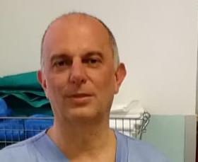 Giallo a Ginecologia: l'enigma dei pazienti morti e dei requisiti del primario
