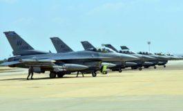 Gli Usa pronti a trasferire 50 bombe atomiche dalla Turchia alla base di Aviano