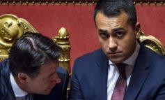 Il Governo supera il voto sul Fondo Salva-Stati ma perde pezzi col M5s che si spacca