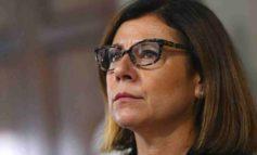 """Il Ministro De Micheli ad Alessandria per sostenere i sindaci dei territori alluvionati: """"la copertura delle somme urgenze sarà pari al 100%"""""""