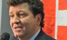 'Ndrangheta, Roberto Rosso resta in carcere