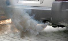 Smog: anche a Tortona si abbassano i livelli di Pm10, sospesi i divieti