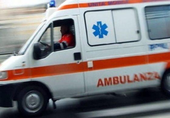 Tragico schianto tra Castelnuovo Scrivia e Sale: un morto e un ferito grave. Mistero su una terza persona scappata dal luogo dell'incidente