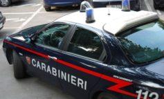 Quarantunenne trovata morta in casa a Valenza con ferite alla testa