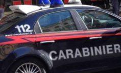 Tre rapine in centro a Casale nel giro di un giorno: è caccia al responsabile